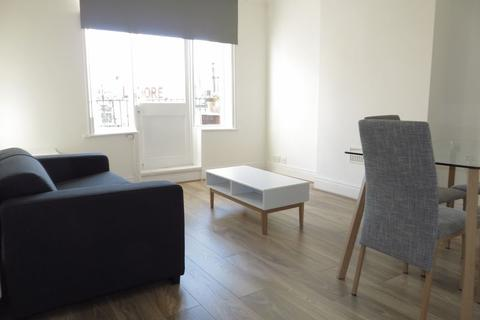 2 bedroom flat to rent - Morris House, Commercial Road, E1 2BT