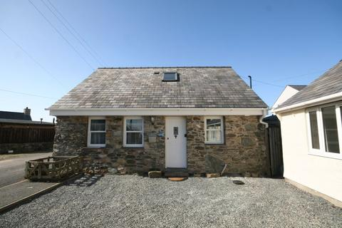 2 bedroom cottage for sale - Cemaes Bay, Anglesey