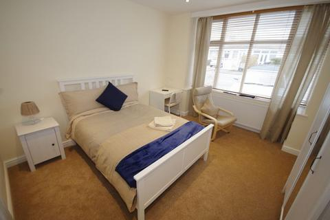 1 bedroom house share to rent - Hazeldene Road, Patchway, Bristol
