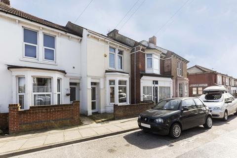 3 bedroom terraced house for sale - Fawcett Road, Southsea