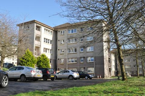 2 bedroom flat to rent - 85 Keal Avenue, Blairdardie, Glasgow, G15 6PA