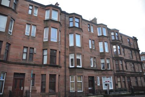 1 bedroom flat to rent - Kennoway Drive, Flat 1/2, Thornwood, Glasgow, G11 7TY