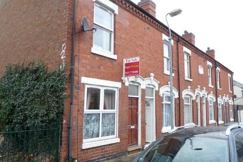2 bedroom terraced house for sale - Birchwood Crescent, Balsall Heath