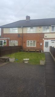 3 bedroom terraced house for sale - Wandle Grove, Tyseley