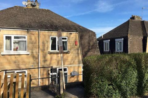 3 bedroom semi-detached house for sale - North View Close