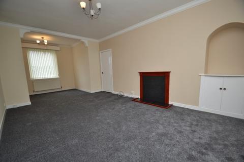 2 bedroom flat to rent - Millbrae Road,  Langside, G42