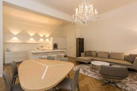 2 bedroom apartment  - Gonzagagasse, First District, Vienna