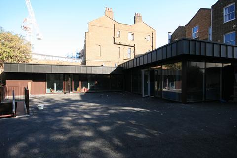 Office for sale - Gransden Avenue, London Fields, London