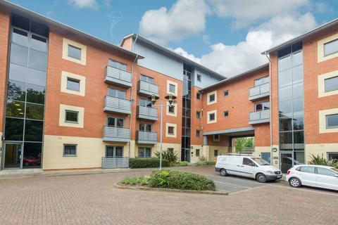 1 bedroom flat to rent - Bournbrook Court, Bristol Road, Selly Oak, B5 7SQ