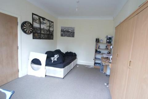 7 bedroom house share to rent - Rokeby Gardens, Headingley