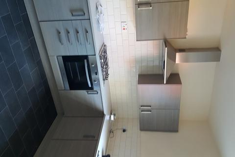 2 bedroom terraced house to rent - Midland Road, Mexborough S64 8AY