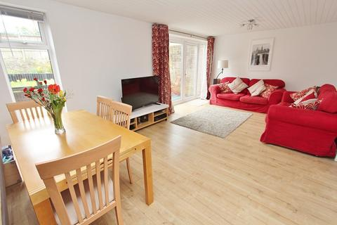 3 bedroom townhouse for sale - Bristol Road, Keynsham, Bristol