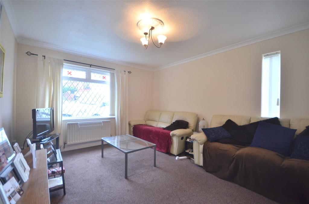 1 Bedroom Apartment Flat for sale in Bensham