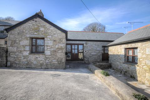 3 bedroom property for sale - Rose Valley, Mabe Burnthouse, Penryn TR10