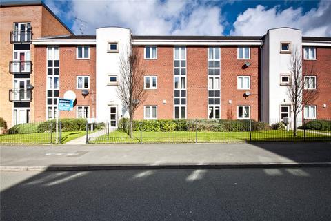 2 bedroom apartment for sale - Alderman Road, Hunts Cross Village, Liverpool, L24