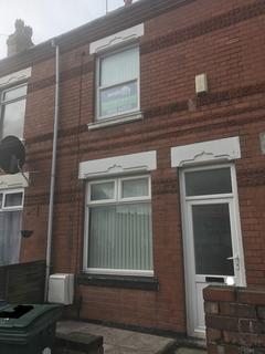 1 bedroom house share to rent - Stepney Road, Coventry CV2