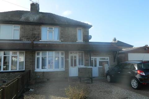 3 bedroom house to rent - 16 MANDALE ROAD, BRADFORD, BD6 3JT