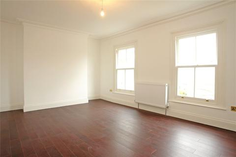 3 bedroom maisonette to rent - Barry Road, East Dulwich, London, SE22