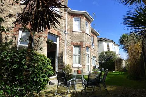 2 bedroom flat for sale - Southcote Road, Bournemouth, Dorset, BH1