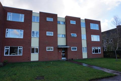 2 bedroom ground floor flat to rent - Tanhouse Farm Road, Solihull B92 9EY