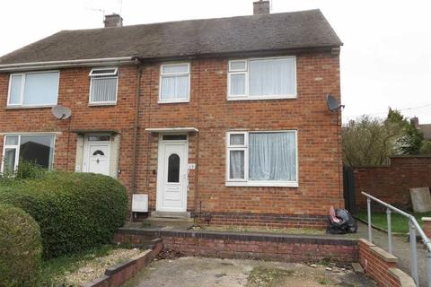 3 bedroom semi-detached house for sale - Davenport Road, Goodwood