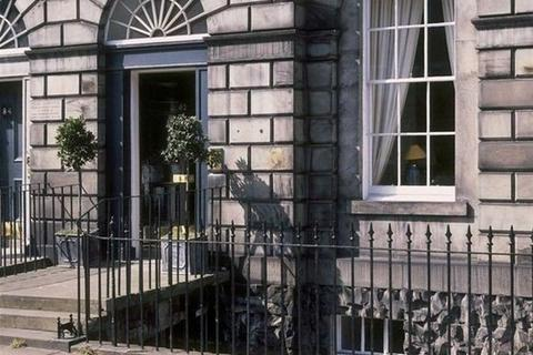 4 bedroom flat to rent - 82b Great King Street, New Town