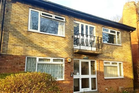 2 bedroom property to rent - Cottingham Road, HULL
