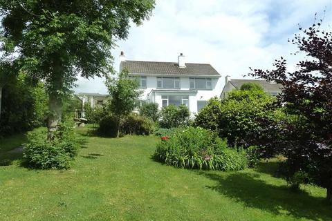 4 bedroom detached house to rent - Truro, Cornwall, TR1