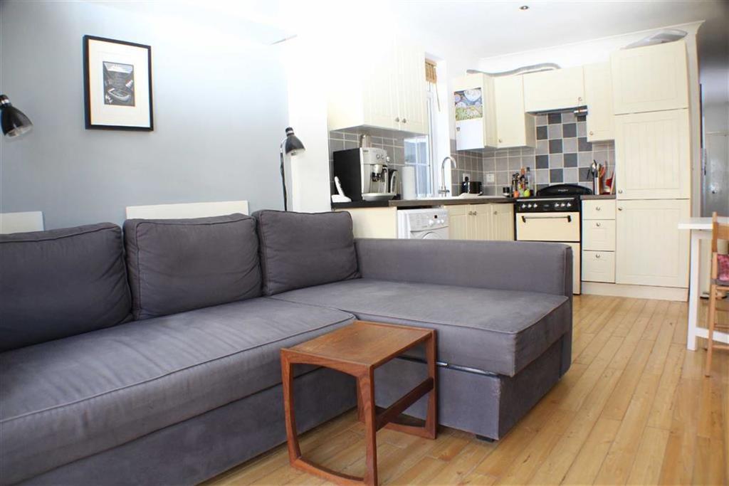 1 Bedroom Flat for sale in Granville Court, St Albans, Hertfordshire