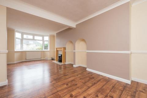 3 bedroom semi-detached house to rent - Glebelands, Headington OX3 7EN