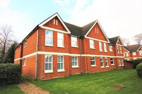 1 bedroom property for sale - Regents Park, Southampton