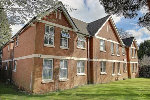 1 bedroom apartment for sale - Regents Park Road, Southampton