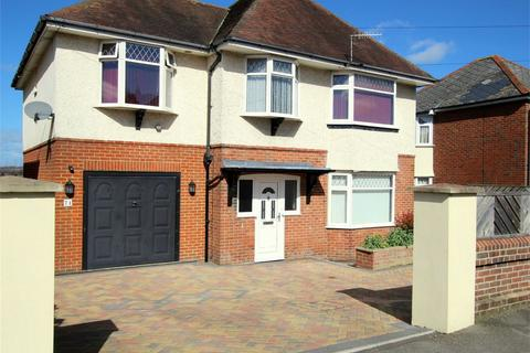 4 bedroom detached house for sale - St Marys Road, Poole, POOLE, Dorset