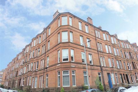 2 bedroom flat to rent - Flat 3/2, 23 Apsley Street, Partick, Glasgow, G11