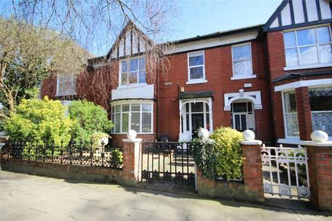 4 bedroom terraced house to rent - Hymers Avenue, Hull, East Riding of Yorkshire