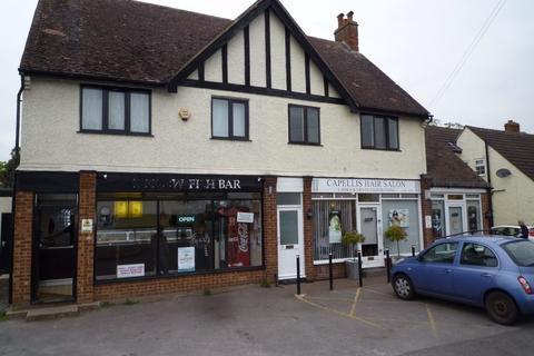 1 bedroom flat to rent - Langford Road, HENLOW, Bedfordshire