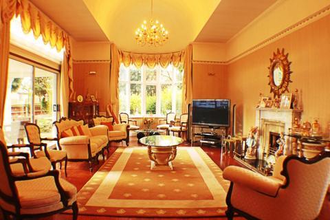 6 bedroom bungalow for sale - Station Lane, Scraptoft, LE7
