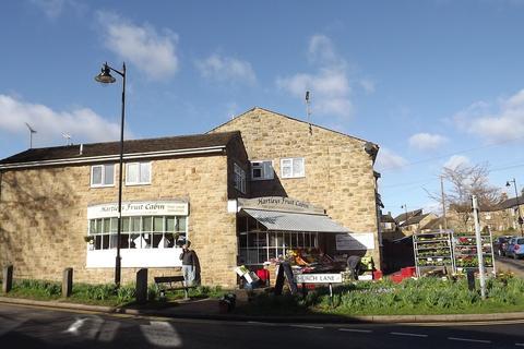 1 bedroom flat to rent - Church Lane, Dore, Sheffield