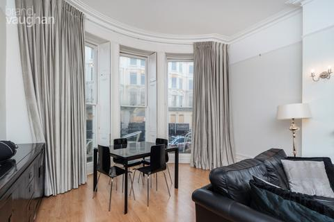 1 bedroom apartment to rent - Riviera Court, Lansdowne Place, Hove, BN3