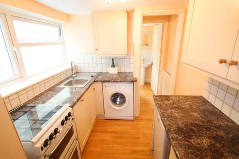 1 bedroom apartment to rent - College Gardens, Brighton, BN2