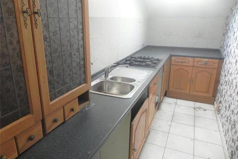 1 bedroom apartment for sale - Stanley Road, Bootle, L20