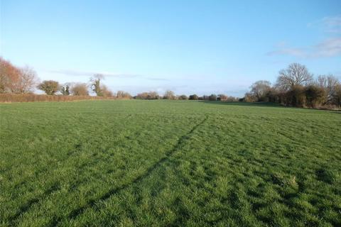 Land for sale - Agricultural Pasture Land, Factory Lane, Bason Bridge, Highbridge, Somerset, TA9