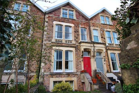 2 bedroom apartment to rent - Elliston Road, Bristol, BS6