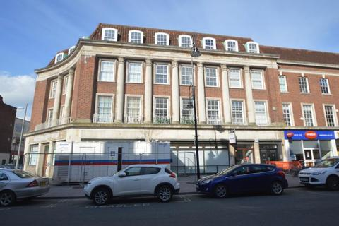 1 bedroom apartment to rent - 44-46 Paragon Street, Hull