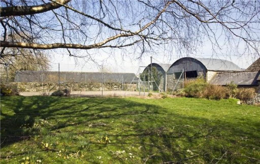65 Home Park Farm North Bovey North Bovey Monthly