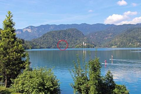 7 bedroom house  - Secluded Villa, Lake Bled, Bled, Slovenia