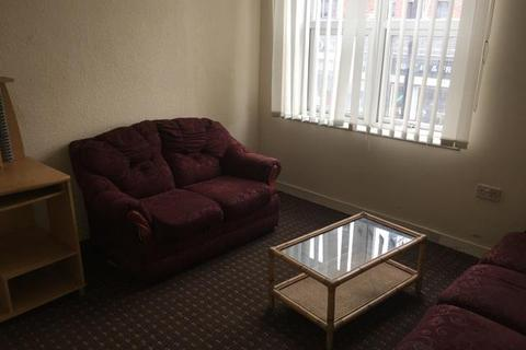 1 bedroom flat to rent - Main Road, Sheffield, S9 5HQ
