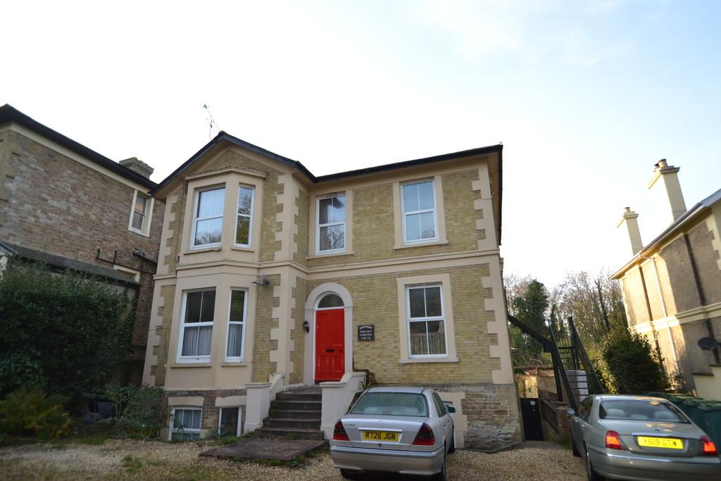 Renting  Bedroom Property In Ryde Isle Of Wight