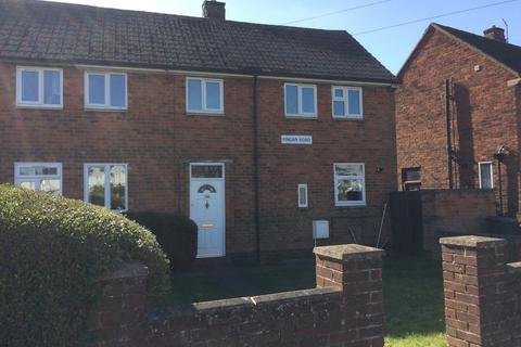 3 bedroom semi-detached house for sale - Pindar Road, Leicester