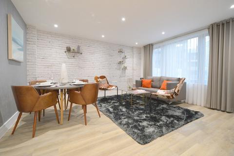 2 bedroom apartment for sale - Corio, The Grange, Bermondsey